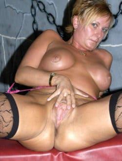mistress phone sex slut